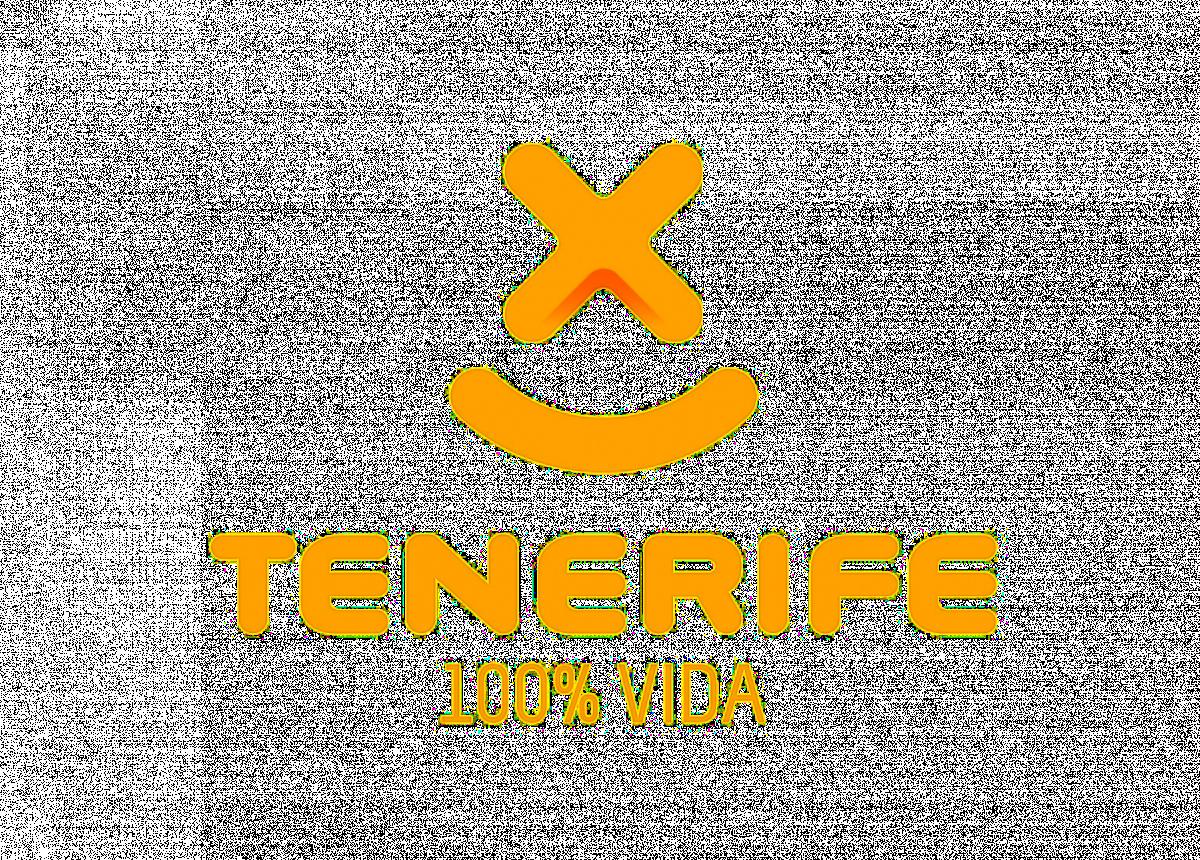 Empresa Asociada a Turismo de Tenerife