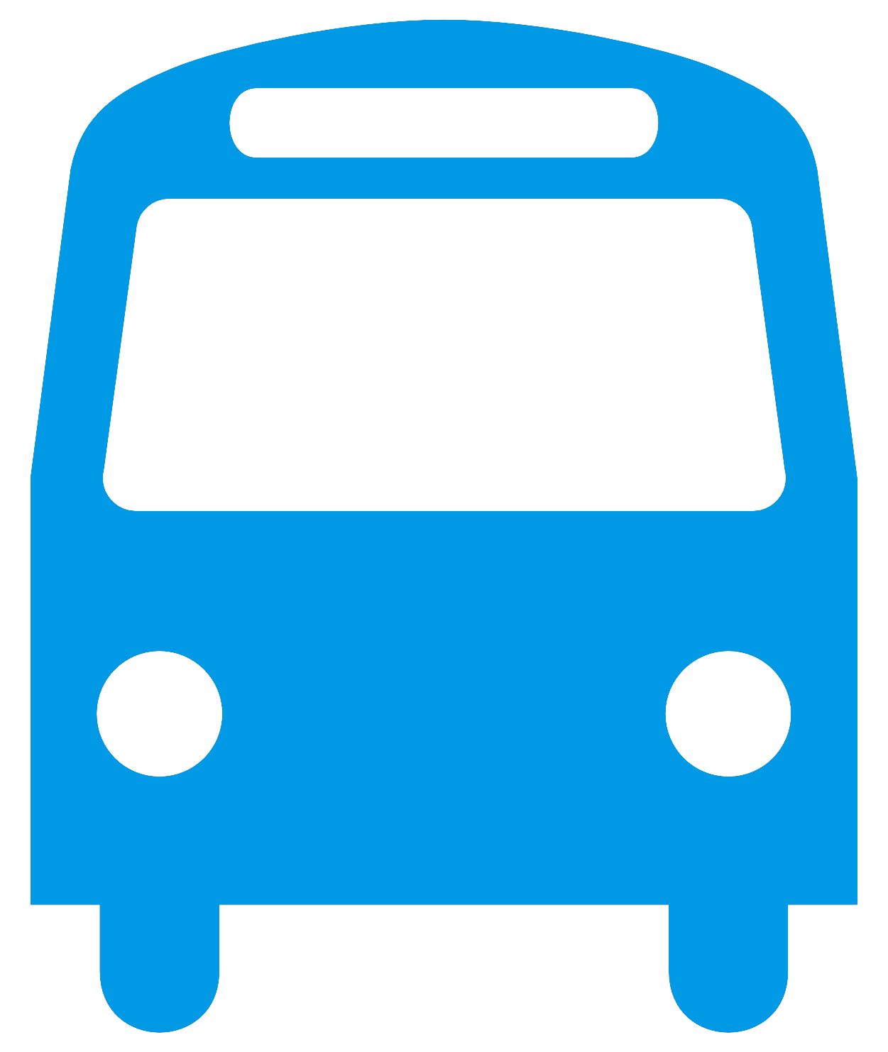 Transporte Parapente Canarias